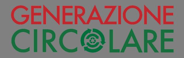 """Il cambiamento che parte dai giovani: nasce """"Generazione Circolare"""" il progetto per promuovere l'economia circolare della Provincia di Foggia"""